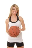 blond basketball player 2