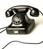 vecchio telefono 1 poster