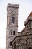 firenze - campanile di giotto poster