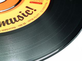 vinyl cdr2
