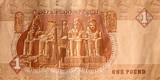 egypt pound poster