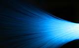 light explosion poster