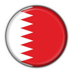 bottone bandiera bahrain button flag