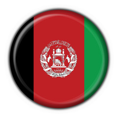 bottone bandiera afganistan button flag
