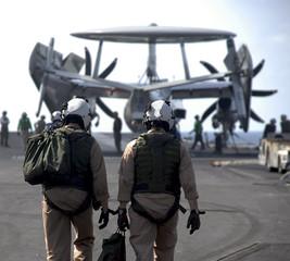 aircrew 1