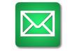 piktogramm flughafen: mail