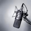 studio microphone - 2471705