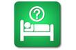 piktogramm flughafen: hotel information