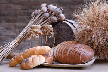 dress baker produces