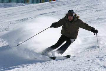 ski tomasz