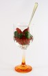 glace cherrie