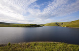 Fototapety reservoir