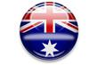 länderbutton aqua 2007: australien