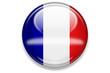 länderbutton aqua 2007: frankreich