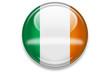 länderbutton aqua 2007: irland