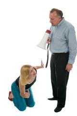 spousal abuse humor 4