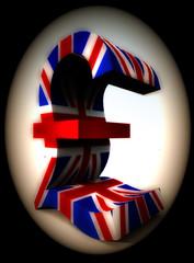 british pound 55