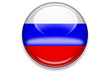 länderbutton aqua 2007: russland