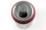 can of soda #3 poster