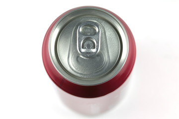 can of soda #1