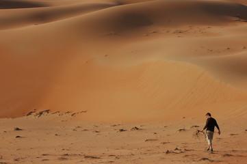 desert liwa avec alex - 3