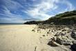 stornoway beach1