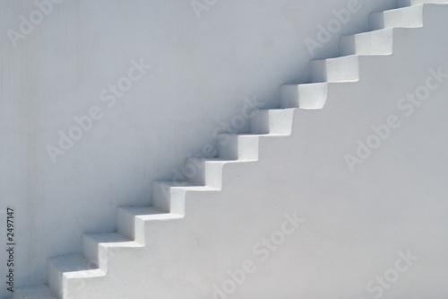 treppe - 2497147