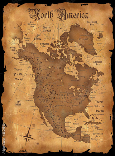 Plakat map of america.jpg