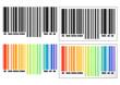 barcode_02
