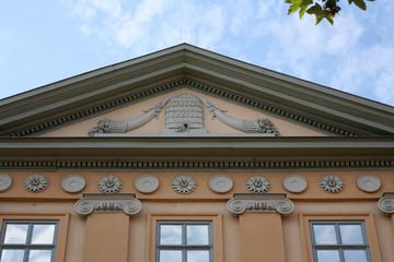 bertuchhaus