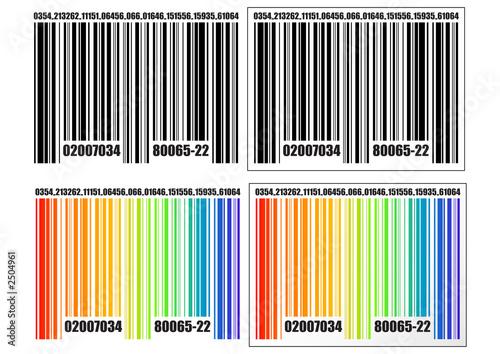 barcode_01
