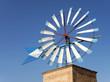 blue windmill 4