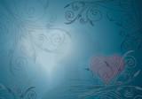 love, tuncay, lover, romance, valentine, sweethear