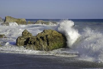 beach boulder 3