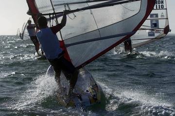 sailing rsx 03