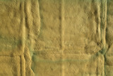 abstract foam wall texture poster