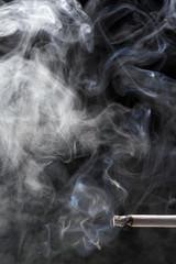 bitte nicht rauchen - no smoking please
