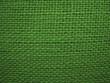 textur grün