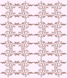 textured  pattern - illustration