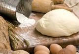 kenyérsütés sorozat 009
