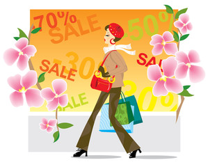 shopping 02