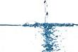 water drop #21