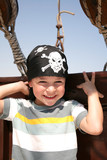 pirate des caraïbes #3 poster