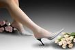high heels and roses ii