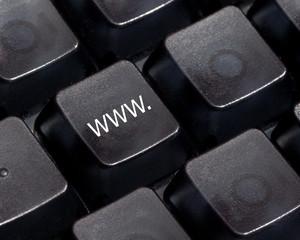 www keys