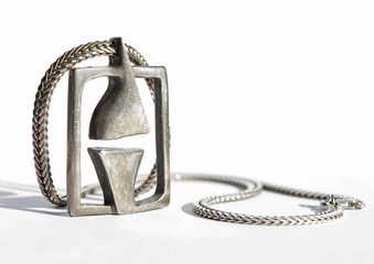 collier 3