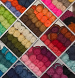 woolly squares - 2568546
