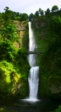 multnomah falls-