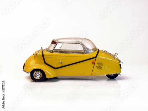 kabinenroller modell2 - 2572122