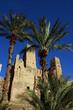 village d'aït benhadou12-maroc